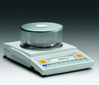Весы банковские LP-620S