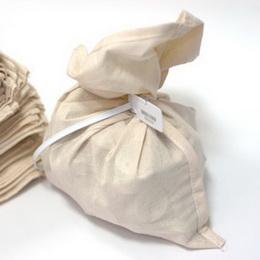 Мешки для мелочи