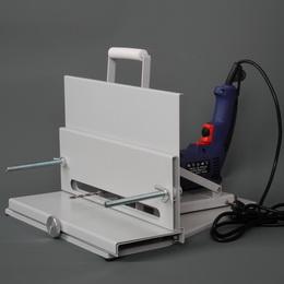 Устройство для подшивки (сверления) документов УПД Д