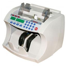DoCash 3000 SD