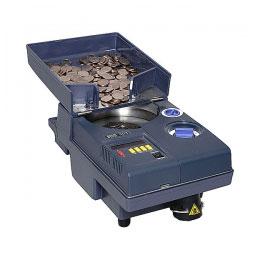 Scan Coin 303