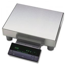 METTLER TOLEDO XP 16001L