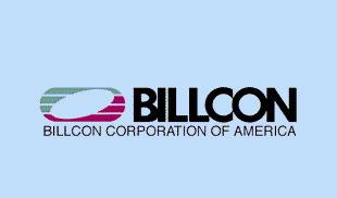 Billcon