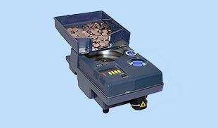 Scan Coin SC-303